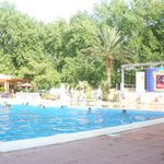 Foto Villaggio Marbella Club