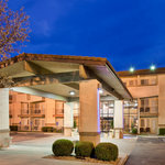 Holiday Inn Express Hotel &amp; Suites Branson