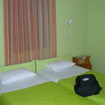 Foto Christinis Rooms