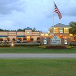 BEST WESTERN PLUS Lafayette Garden Inn & Conference Center LaGrange