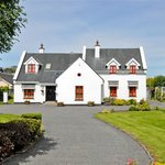 ‪Ard Mhara Lodge B&B‬