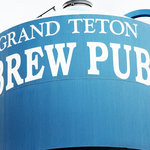 Grand Teton Brewing Company Foto