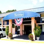 Travelodge Richmond Hill