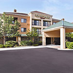 ‪Courtyard by Marriott Columbia Northeast/I-77‬