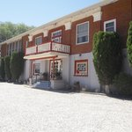 School House Inn Bed &amp; Breakfast