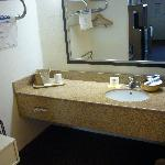 Foto de Days Inn New Braunfels
