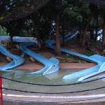 Zdjęcie Bluejaz Beach Resort & Waterpark