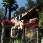 Villa Caterina