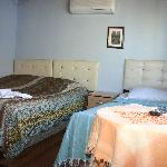 Photo de Vica Guest House