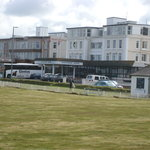 Photo of Edgcumbe Hotel Newquay
