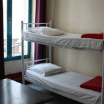 Photo of Young &amp; Happy Hostel Paris