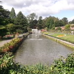 Roundhay Park