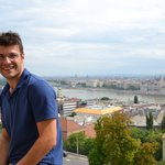 MyPersonalBudapest - private Budapest tours