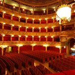 Teatro Stabile Torino