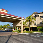 Best Western Sebastian Hotel