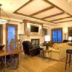 Shooting Star Lodge at Deer Valley Resort