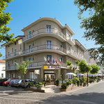 Hotel Buda