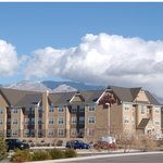 Residence Inn by Marriott Albuquerque North