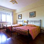 Photo of B&B Roma Appia Davila25