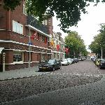 Photo de Tulip Inn Bergen op Zoom