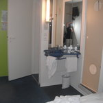 Ibis Budget Perpignan Sud