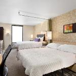 Home2 Suites By Hiltonの写真