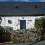 Pen-y-Bwlch Bed & Breakfast