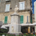 Piazza Ercole