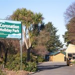 Coronation Park