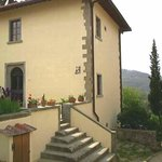 La Pietra Grezza Bed &amp; Breakfast