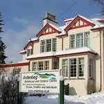 Ardenbeg Bunkhouse and Outdoor Centre