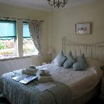 Sea Breeze Bed & Breakfast Foto