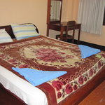 Sabaydee Guesthouse