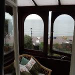 Pebbles Bed and Breakfast by the Beach의 사진