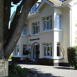 Sunnydene Country Hotel