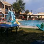  25-8-11 lagoon pool