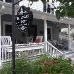 Photo de Delaware Inn at Rehoboth