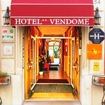 Citotel Vendome