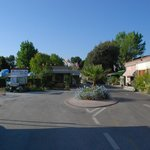 Camping Village Torre Pendente