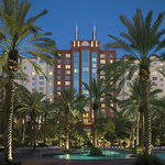 Photo of Hilton Grand Vacations at the Flamingo Las Vegas