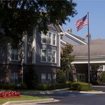 Homewood Suites Mobile