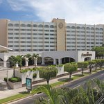 InterContinental Real I-C San Salvador