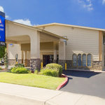 America's Best Value Inn Bakersfield