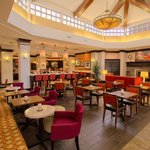 Hampton Inn & Suites Memphis - Beale Street