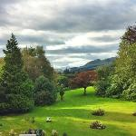 Photo de Strathblane Country House Hotel