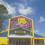 Fun Spot USA