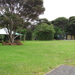Aroha Island Ecological Centre