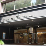 Photo of Hotel Continental Yokohama