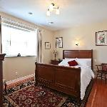 Foto de Grey Gables Bed & Breakfast