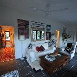 Foto de Christina's B&B - Lake Macquarie